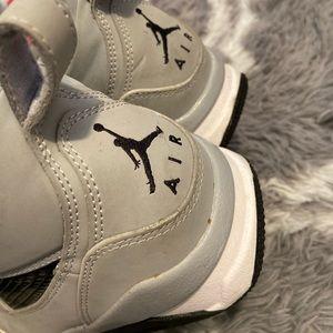 Jordan Shoes - Jordan Flight 9.5 GG
